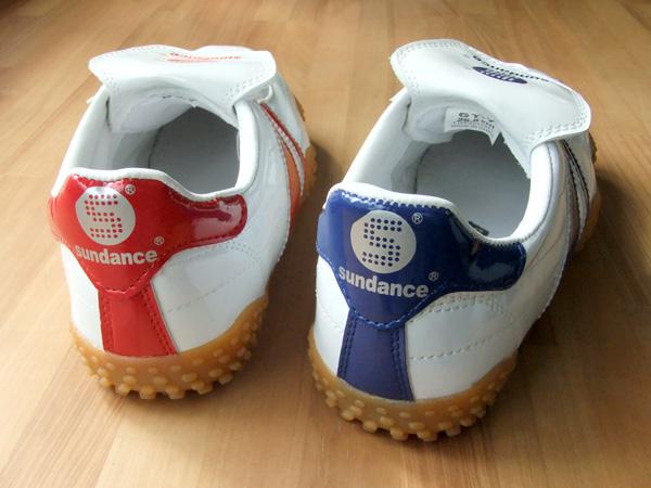 Sundance(サンダンス)安全靴 GT ...