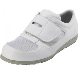 シモン(SIMON) CA-61 メッシュ靴