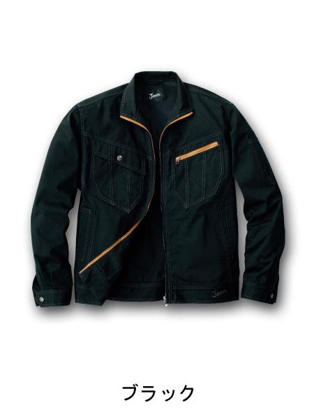 JAWIN(ジャウィン)51900 ブラック