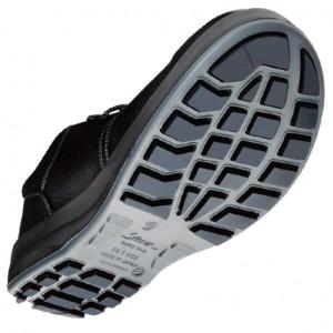 SIMON(シモン) ウォーキングセフティ WS11 靴底