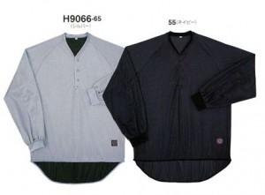 ビッグボーンH9066 インナーシャツ