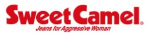 SweetCamel ロゴ