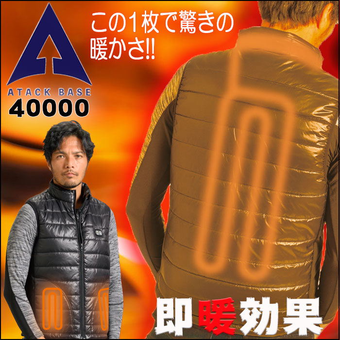ATB-40000