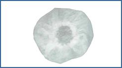 空調服用 防塵替えフィルター30枚(FSB-30)