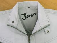 自重堂(Jichodo)作業服 Jawin 55600シリーズ