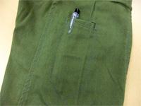 DOGMAN(中国産業)作業服 8181・8185・8187