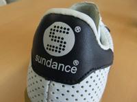 SUNDANCE(サンダンス)安全靴 DAYTONA(デイトナ)SD0003
