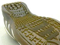 おたふく手袋 WIDE WOLVES(ワイドウルブス)セーフティドレススニーカー WW-302・WW-501・WW-502