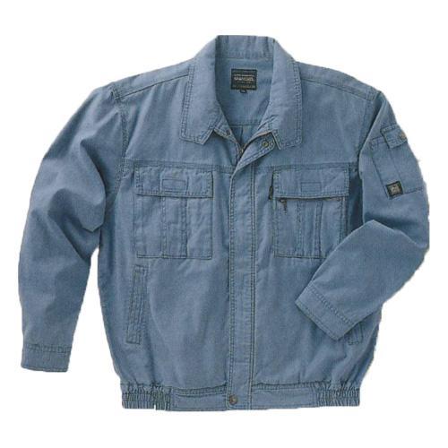 タカヤ作業服GC-2004シリーズ GRANCISCO(グランシスコ)作業着