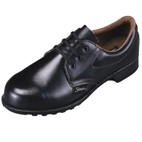 シモン安全靴 JIS規格合格品 FDシリーズ