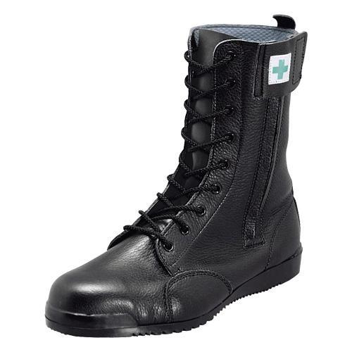 ノサックス安全靴TOBIシリーズ
