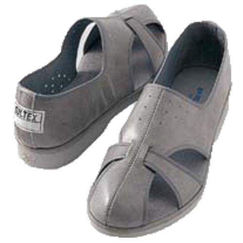 アイトス 静電靴