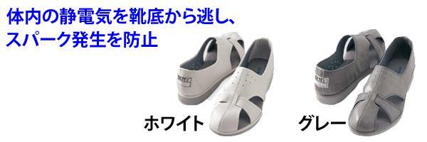 AZ59705シリーズ