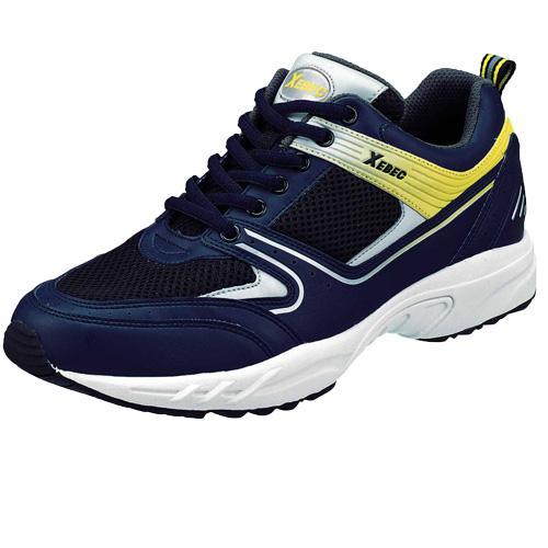 ジーベック静電靴85805シリーズ