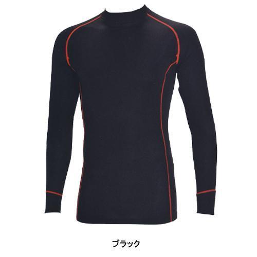 バートル作業服(旧クロカメ被服)4012シリーズ ホットコンプレッション