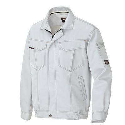アイトス作業服AZ-11401シリーズ アジトスタンダード作業服