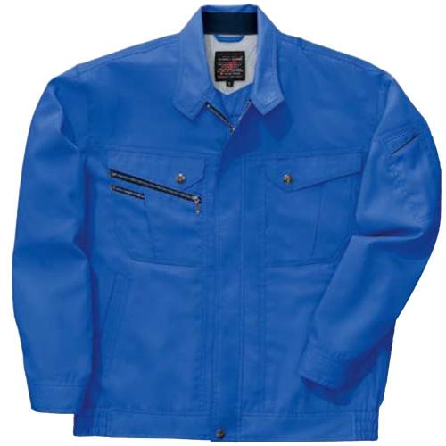 ビッグボーン作業服BIG415シリーズEarly Bird(アーリーバード)新価値ある作業服