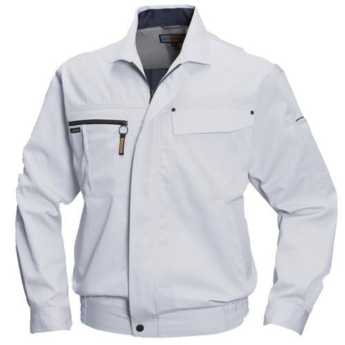 バートル作業服(旧クロカメ被服)6061シリーズ NEWスタンダードスタイルな作業服