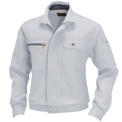 バートル作業服(旧クロカメ被服)9051シリーズ きれいめワークアイテムな作業服