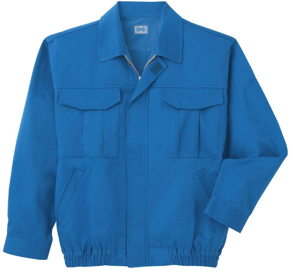 サンエスKU90740 防炎性素材の空調服 話題沸騰!猛暑・溶接作業対応ファン付き作業服