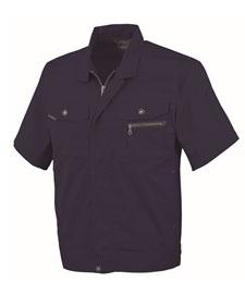 コーコス作業服AS-930シリーズ 画期的な動きやすさを実現した作業服
