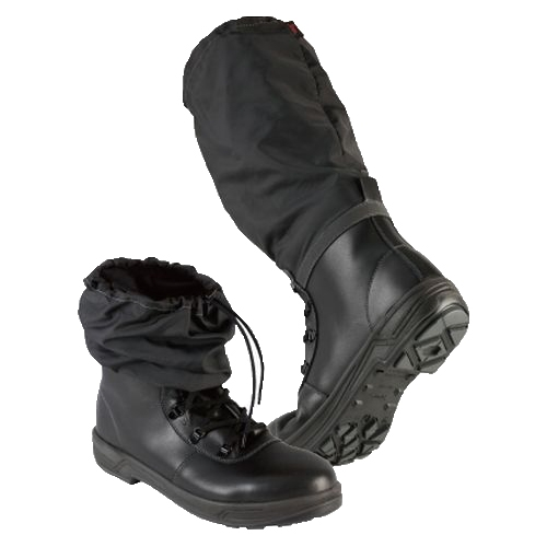 シモン安全靴 JIS規格合格品 防災用