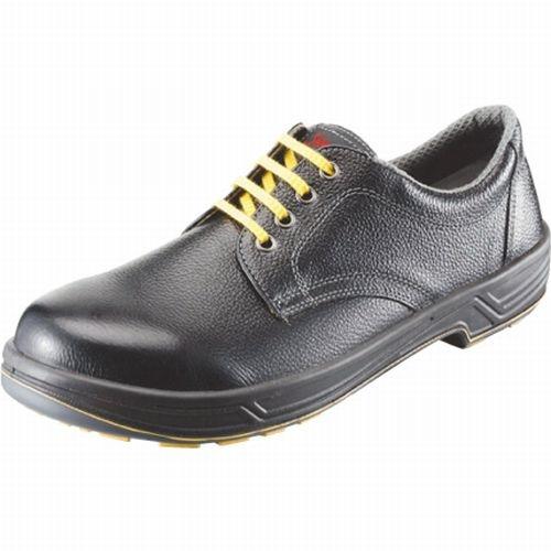 シモン安全靴 JIS規格合格品 静電靴