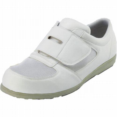 シモン安全靴 クリーンエース CAシリーズ