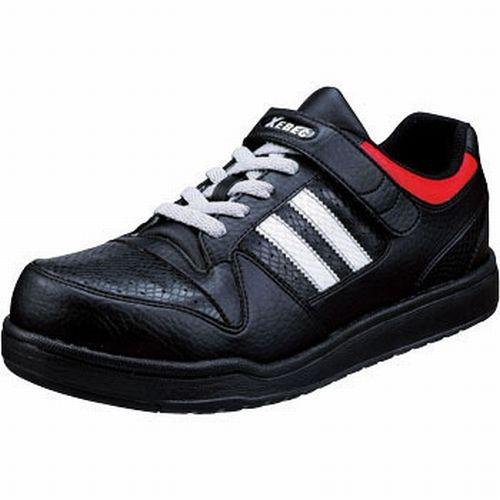 ジーベック安全靴85114シリーズ