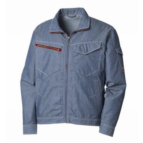 ATACK BASE(アタックベース) HUMMER703-4シリーズ作業服