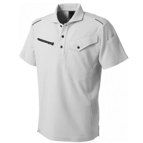 タカヤ作業服NK-1006シリーズ作業着デザインを進化させ安全服の概念を変えるNightKnightシリーズ