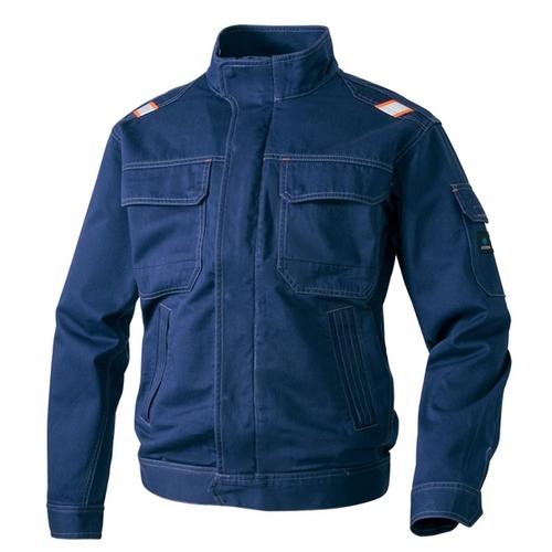 アイトス作業服AZ-60801シリーズ ゲンバ男子作業服