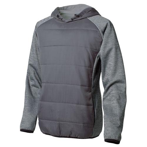 タカヤ作業服GC-5058シリーズ GRANCISCO(グランシスコ)トレンド感あふれる作業服