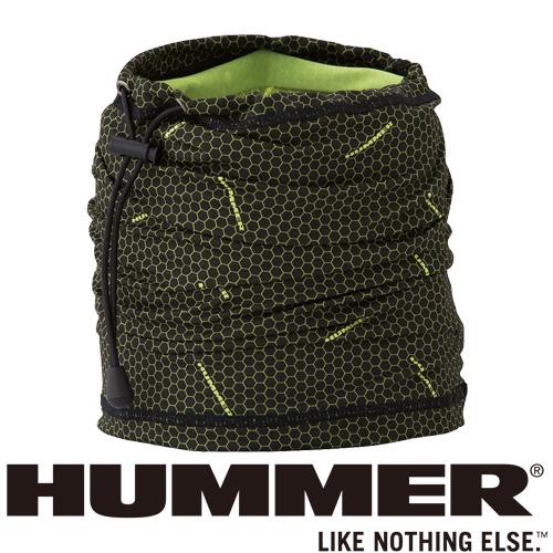 ATACK BASE(アタックベース) HUMMER COOLネックシリーズ