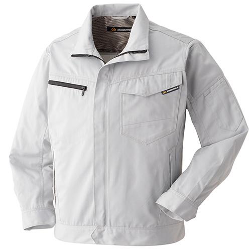 ATACK BASE(アタックベース) 3305シリーズ抜群のストレッチ作業服