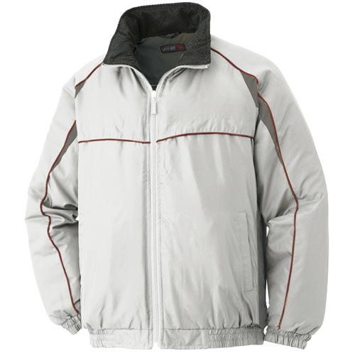 ATACK BASE(アタックベース) Winter765シリーズ 中綿入りで軽量な防寒着