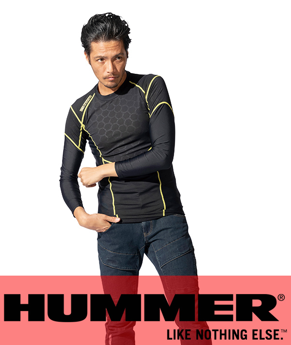 HUMMER9058-15