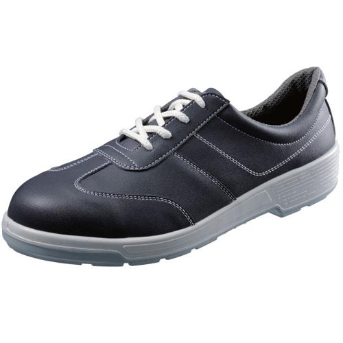 SIMON-8811BLK シモン安全靴 8811 ブラック - シモン安全靴 JSAA認定品 ...