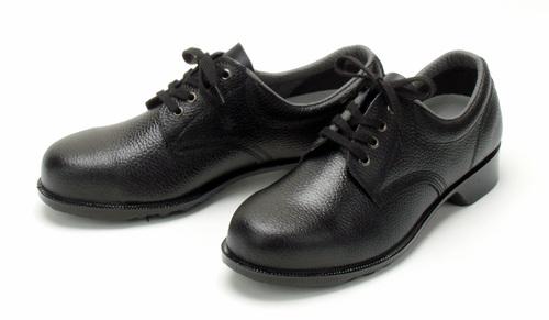 AOKI-501 スタンダードタイプ短靴
