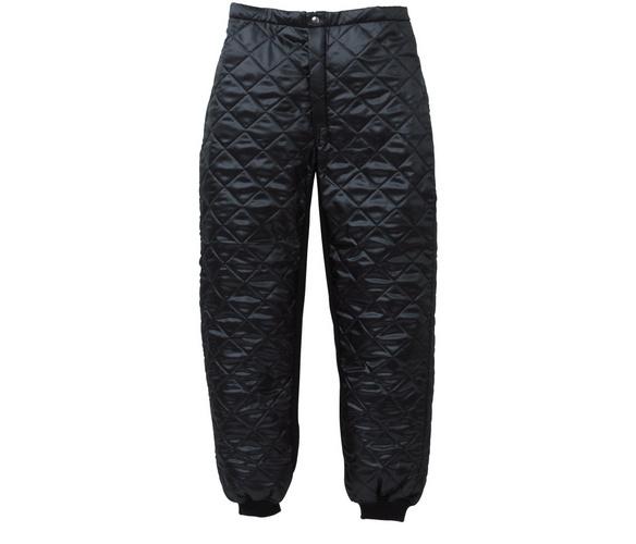 AUTO6-9830 防寒パンツ BC/ブラック