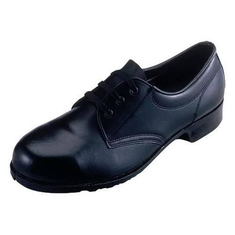 シモン安全靴 511 P加工 耐水・耐油用安全靴