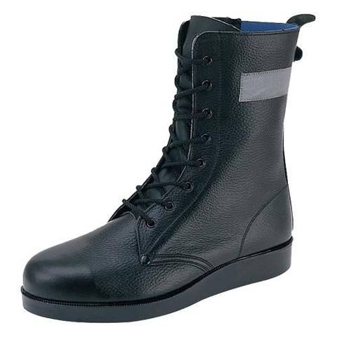 SIMON-HOSOAMI シモン安全靴 ロードマスター 舗装靴(長編上タイプ)