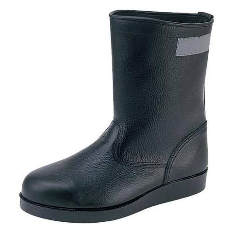 SIMON-HOSOHAN シモン安全靴 ロードマスター 舗装靴(半長靴タイプ)