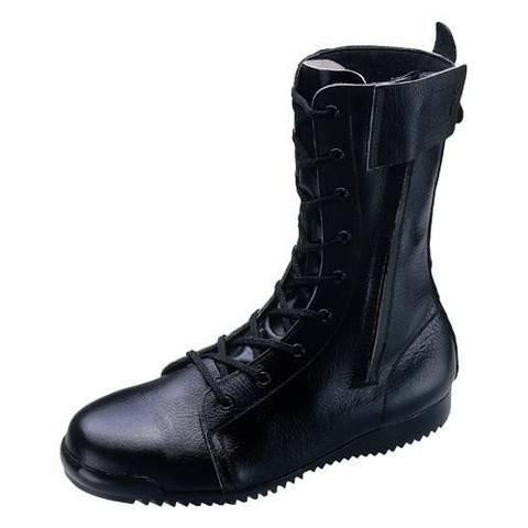 SIMON-3033 シモン安全靴 3033 都纏みやこまとい 高所作業用安全靴