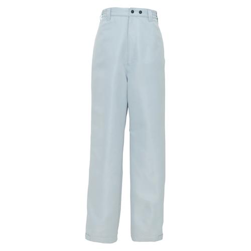 AZ-8462 防寒パンツ(男女兼用) 004/グレー
