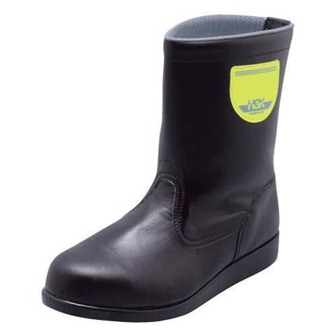 NOSAHSK208 舗装用安全靴
