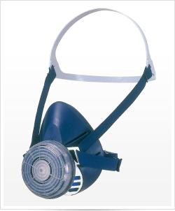 SIGEDR31C2 防塵マスク