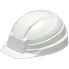DICHA4-K13 IZANO MET(AA13型) 01/ホワイト