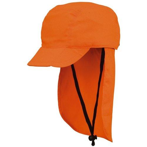 DIC-IZANO-CAP IZANO CAP 防炎タイプ (シコロ・アゴひも付き)