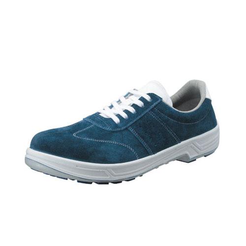 シモン安全靴 SS11 BV 短靴